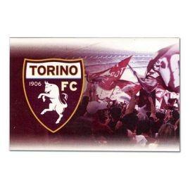 MAGNETE IN METALLO TORINO FC