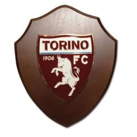 CREST DORATO LOGO UFFICIALE TORINO FC