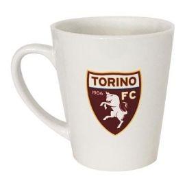TAZZA CONICA TORINO FC