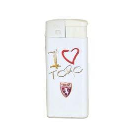 ACCENDINO IN PLASTICA TORINO FC I LOVE TORO
