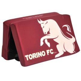 CUSCINO DA STADIO CON LOGO UFFICIALE TORINO FC