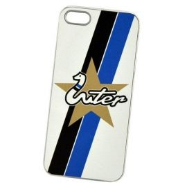 COVER IPHONE 5 5S INTER