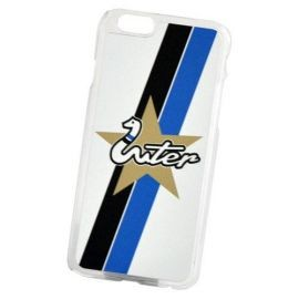 COVER IPHONE 6 INTER