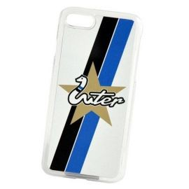 COVER IPHONE 7 INTER