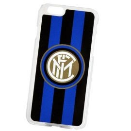 COVER IPHONE 6 RIGHE LOGO INTER
