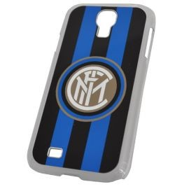 COVER GALAXY S6 RIGHE LOGO INTER