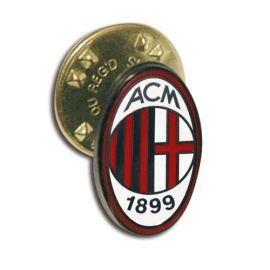 DISTINTIVO SCUDETTO MILAN