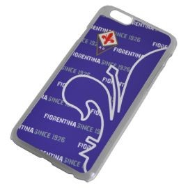 COVER IPHONE 6 VIOLA