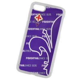 COVER IPHONE 7 VIOLA