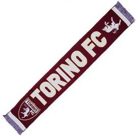 SCIARPA JAQUARD TORINO FC