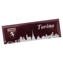 MAGNETE STAMPATO TORINO FC