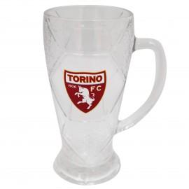 BOCCALE BIRRA 680 ML TORINO FC
