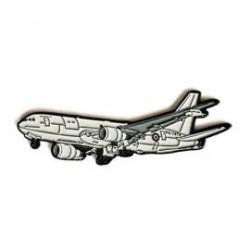 MAGNETE IN METALLO SMALTATO KC-767A AERONAUTICA MILITARE